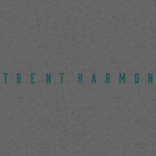 Trent Harmon